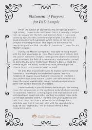How To Make A Letter Of Intent For University   Cover Letter Templates A personal statement is apex Metricer com