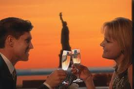 new york city honeymoon packages new york city vacation packages