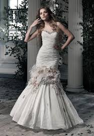 ian stuart wedding dresses wedding dresses of the month welcome to the wonderful world of