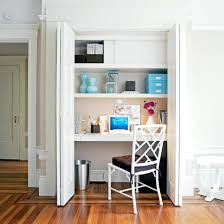 office design home office ideas for two 10 diy home office ideas