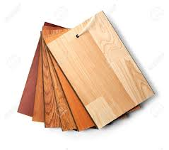Hardwood Floor Samples Free Hardwood Flooring Samples Titandish Decoration