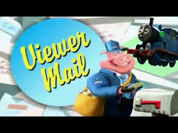 Mail Meme - viewer mail time know your meme