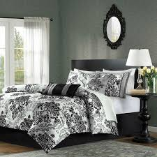 size comforters best 25 king size comforters ideas on grey duvet