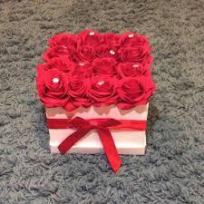 forever roses rosesbox