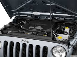 2015 jeep wrangler unlimited sport 9801 st1280 050 jpg