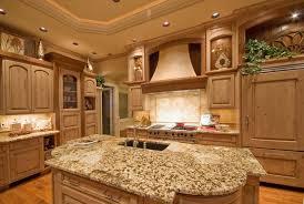kitchen island granite granite kitchen islands in estero fl