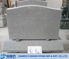 cheap gravestones blank tombstones blank tombstones suppliers and manufacturers at
