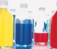 colorantes naturales liquidos u2014 comprar colorantes naturales