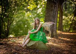 fairies u2013 fairyography