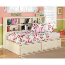 Ashley Furniture Kid Bedroom Sets Bedroom Ashley Furniture Kids Bedroom Sets Cool Features 2017