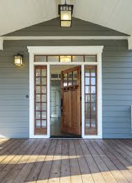 House Doors Exterior by Interior Doors Exterior Doors Entry Doors Hardware