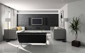 homes interior decoration ideas new homes interior design ideas home design ideas