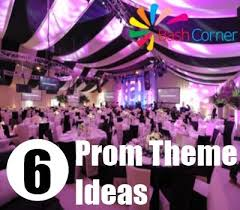 theme names for prom unique prom theme ideas prom committee pinterest unique prom