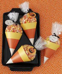 halloween candy favors halloween party favor bags halloween wikii