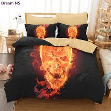 popular linen bedding sheets buy cheap linen bedding sheets lots