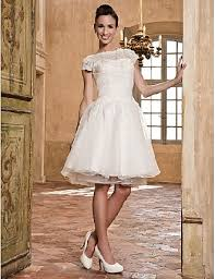 white lace dress with sleeves knee length knee length dress with lace sleeves fashion dresses