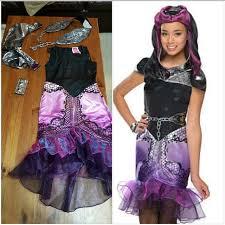 Regina Halloween Costume Raven Queen Costume Sale