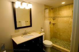 easy bathroom makeover ideas award winning bathrooms 2016 bathroom makeovers on a tight budget