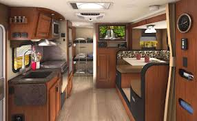 travel trailer with bunk beds wm homes picture bed trailers for