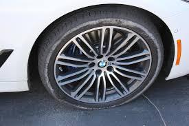 which lexus models run on regular gas running on empty with run flat tires