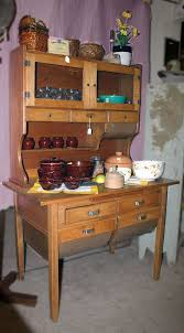 kitchen bakers cabinet antique bakers cabinet possum belly bakers cabinet vintage