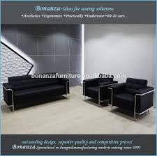 metal sofa set designs metal sofa set designs suppliers and