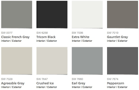 most popular interior paint colors 2014 home interior design