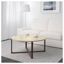 Ikea Vittsjo Coffee Table by Rissna Coffee Table Ikea