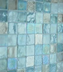 glass tile for bathrooms ideas stylish glass tile for bathrooms ideas with glass tile bathroom