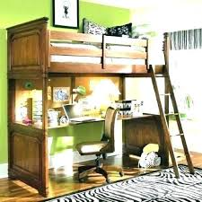pictures of bunk beds with desk underneath bunk beds with desk for sale kinsleymeeting com