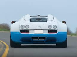 koenigsegg brunei rm sotheby u0027s 2013 bugatti veyron 16 4 grand sport vitesse u0027le