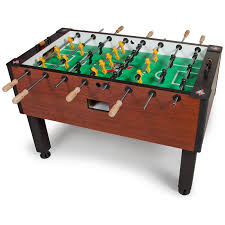 foosball table reviews 2017 what is foosball also known as table soccer find out the basics