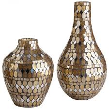 Large Mosaic Vase Supreme Vase For Vases As Wells As Images About Hall Flowersvases