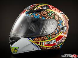 valentino rossi motocross helmet agv k3 valentino rossi helmets kawasaki motorcycle forums