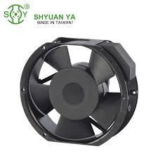 Laser Cutter Ventilation Exhaust Fan For Laser Engraver Exhaust Fan For Laser Engraver