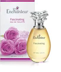 perfume price in dubai enchanteur fascinating perfume edt for price review and