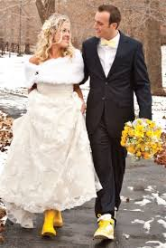 grooms attire picture of cool winter wedding grooms attire ideas