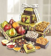 Sympathy Fruit Baskets Sympathy Gift Baskets Gift Baskets Food Gift 1800baskets Com