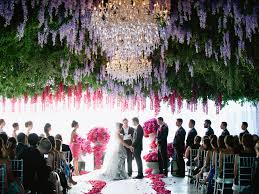 wedding flowers decoration 26 most insta worthy flower ideas we ve seen flower ideas