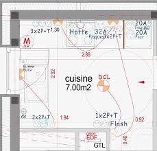 prise de courant cuisine prise de courant cuisine vos idées de design d intérieur