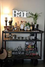 Pinterest Apartment Decor by Best 25 La Lofts Ideas On Pinterest Penthouses Loft Home And