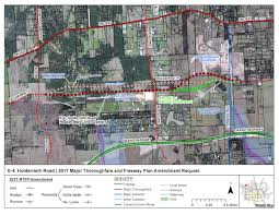 Harris County Flood Map Everything You Need To Know About Houston U0027s Plan For These 9