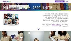 film gratis da vedere in italiano film in streaming in italiano salvatore aranzulla