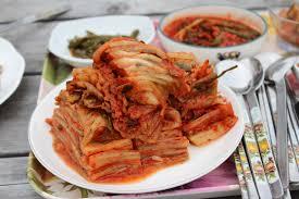 koreanische küche 23 koreanische rezepte die du auf jeden fall nachkochen musst