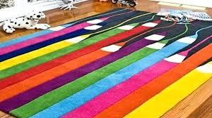 boys bedroom rugs boys bedroom rugs bedroom rugs boys bedroom rug s bedroom rugs boys