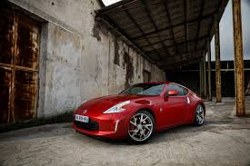 malaysia 24 july 2015 nissan licence to speed for malaysian automotive may 2013