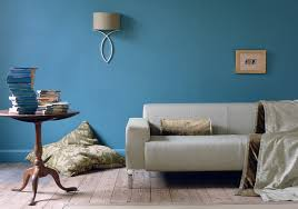 images about moody blue rooms on pinterest and ceiling curtains