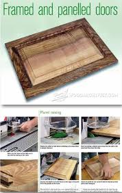 Build Your Own Kitchen Cabinet Doors Raised Panel Cabinet Doors Raised Panel Raising And Doors