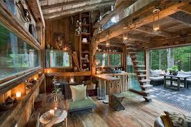 beautiful homes interiors beautiful home interior designs new decoration ideas interiors