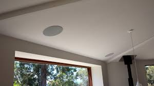 b w home theater decoration inspiring yamaha way ceiling speakers pair white